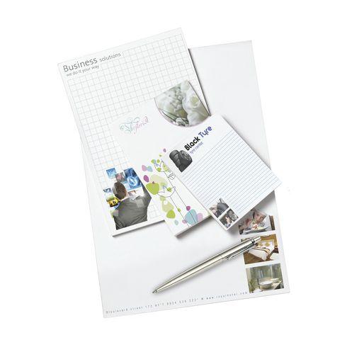 Notesblok A5