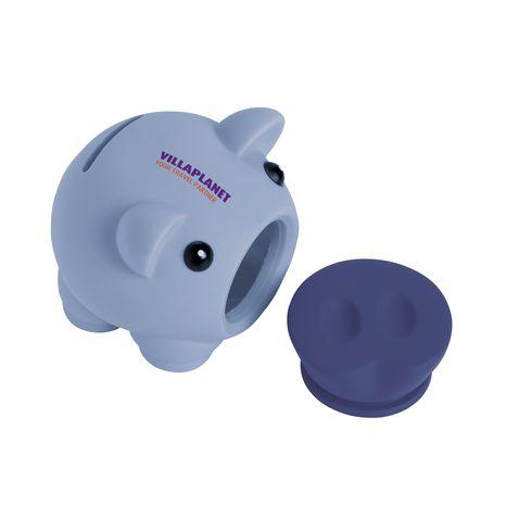 PiggyBank sparegris