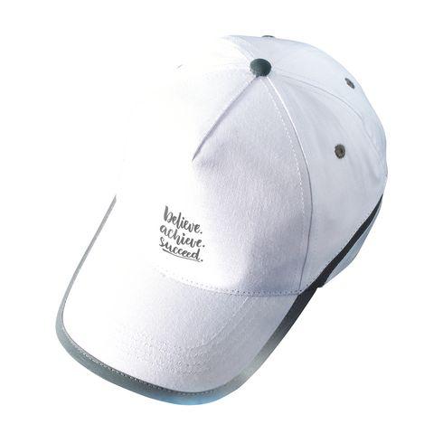ReflectCap kasket
