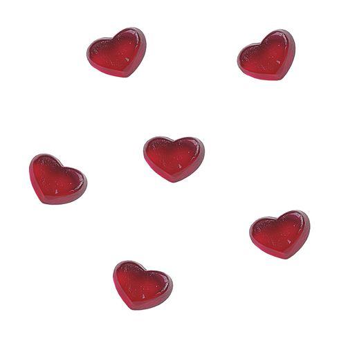 GummySweets hjerter