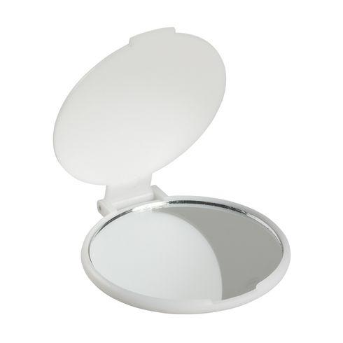 See Me spejl
