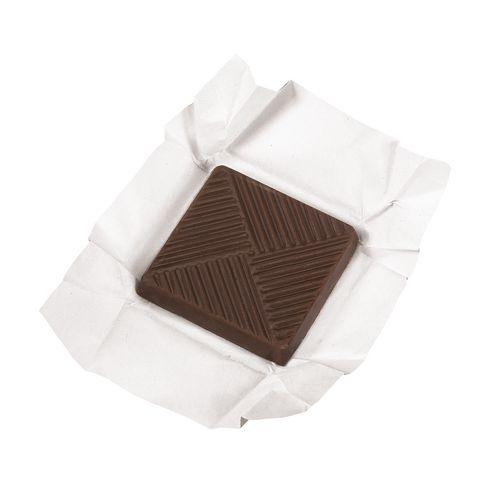 ChocoTreat chokolade