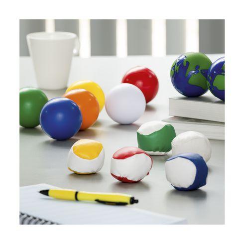 ColourBall stressbold