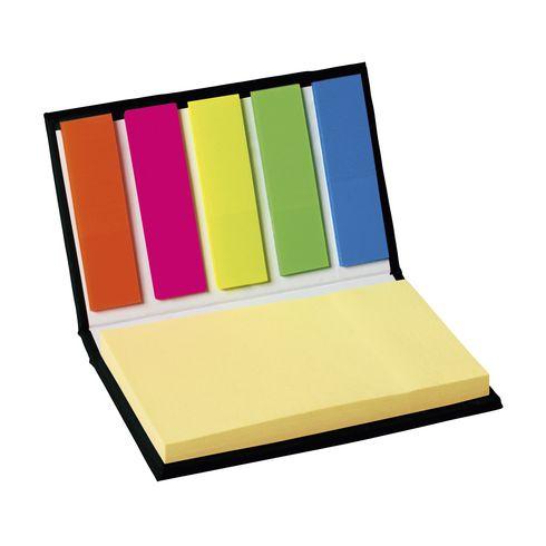 MiniMemo notesbog