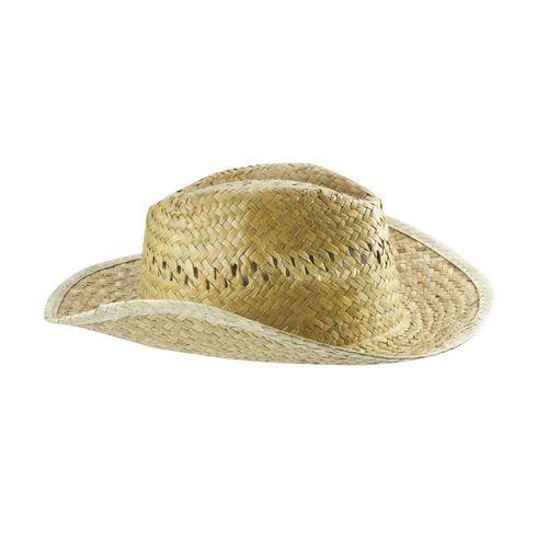 StrawHat hat