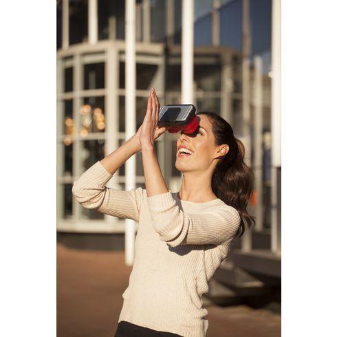 Foldable VirtualReality brille