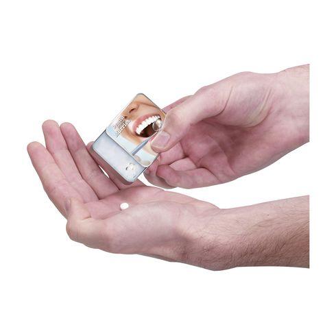 MintSlide pebermynte