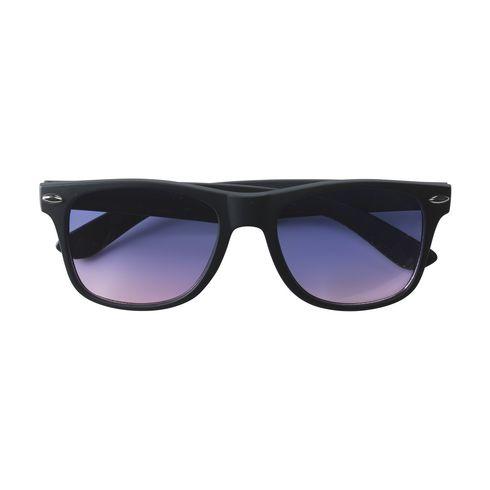 Bono solbriller