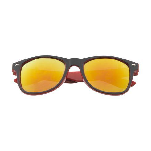 Fiesta solbriller