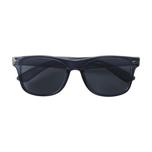 Malibu Trans solbriller