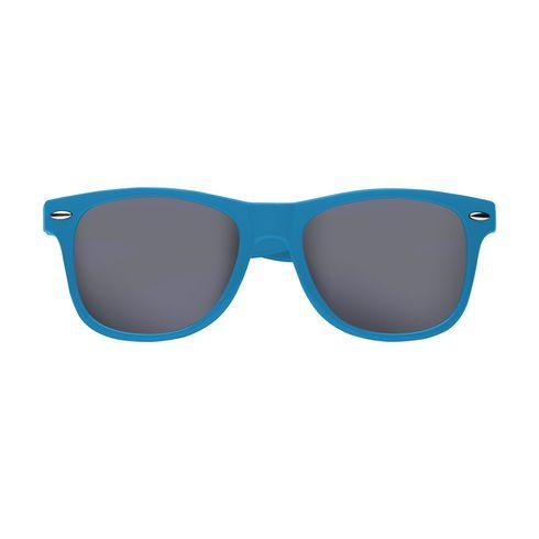Malibu solbriller