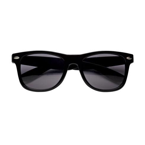 Reklamesolbriller med logo