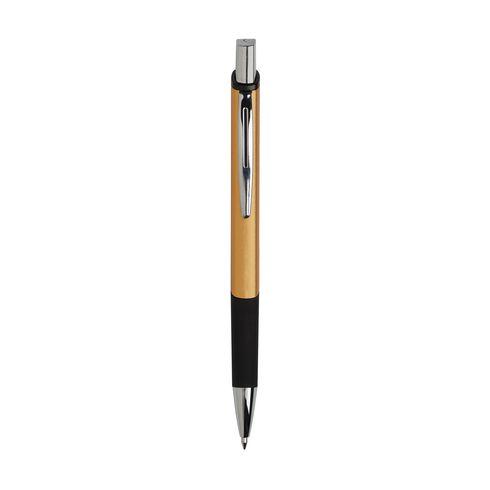Square Pen kuglepen