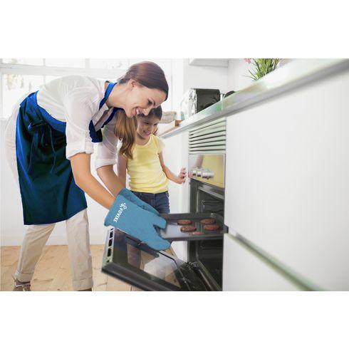 KitchenGlove ovnhandske