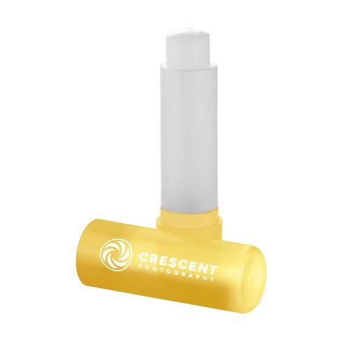 FrostBalm læbepomade