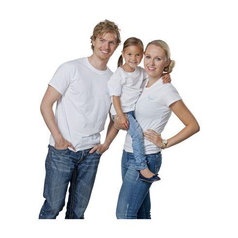 Gildan Softstyle T-shirt børne