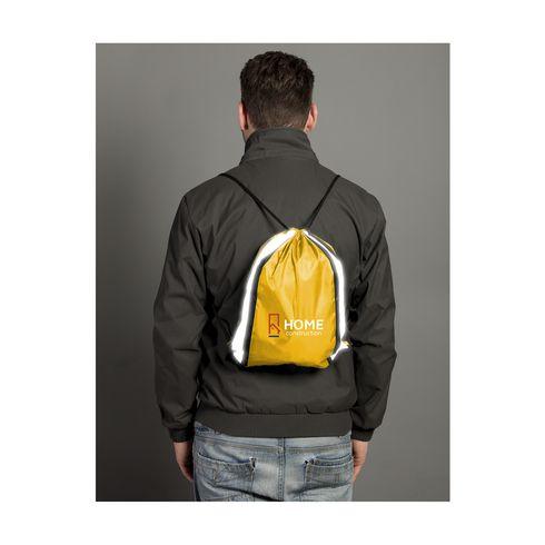 PromoLine rygsæk