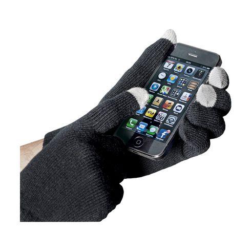 TouchGlove handsker