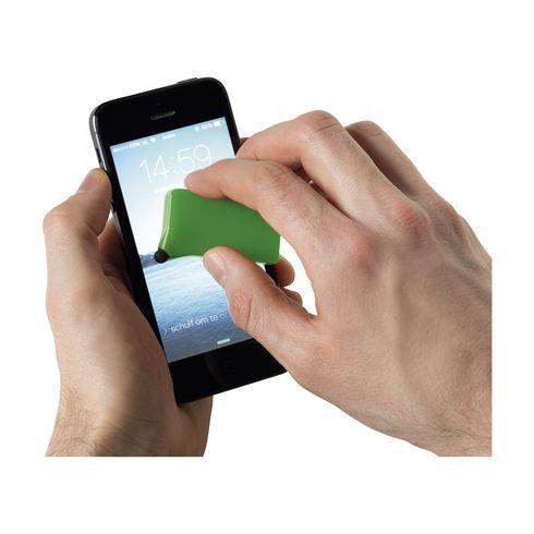 TouchCleaner telefonvedhæng