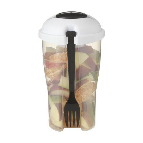 Salad2Go salatshaker