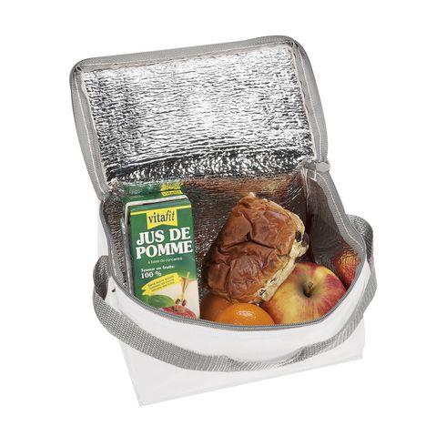 FreshCooler køletaske