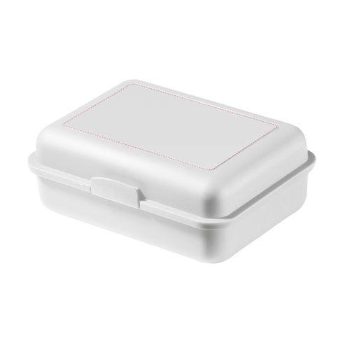 LunchBox Mini madkasse