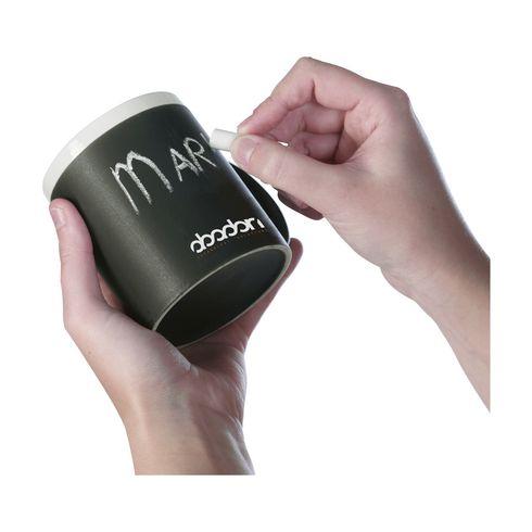 MyCup krus