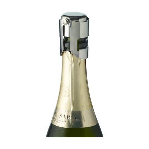 Celebrate flaskeprop