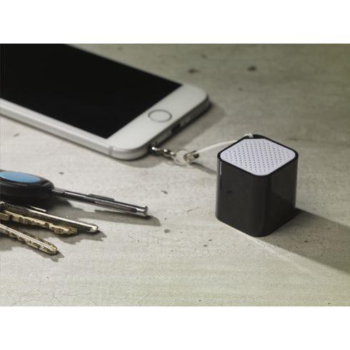 Sound Cube Mini højtaler