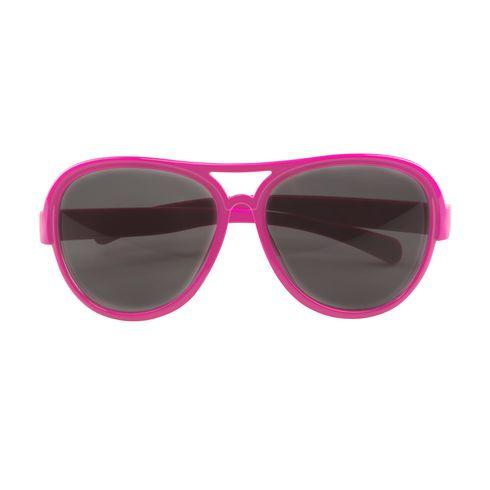 Aviator solbriller