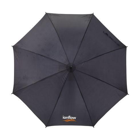 Colorado Black paraply