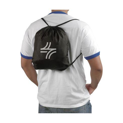 PromoBag rygsæk