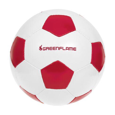 Kick fodbold