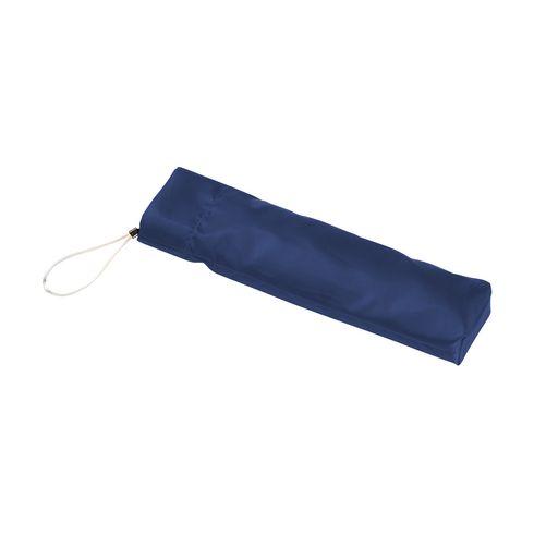 Ultra foldeparaply