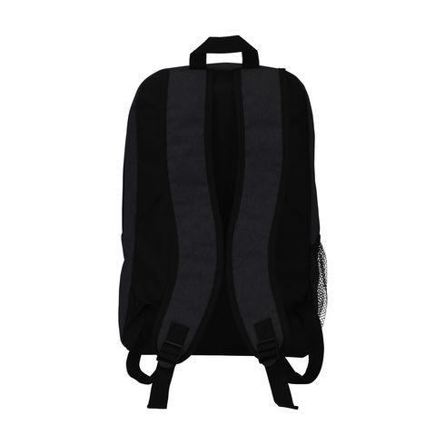 TrackWay rygsæk