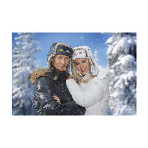Polar vinterhat
