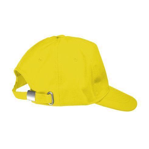 CooperCap kasket
