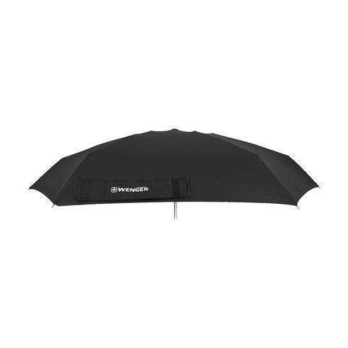 Wenger SuperMini paraply