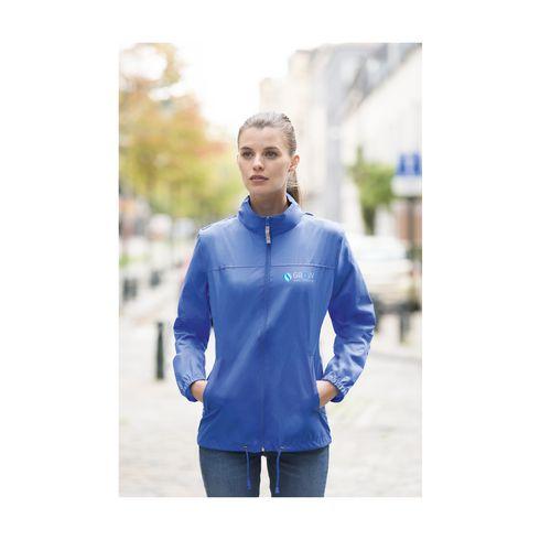 B&C Sirocco Jacket dame jakke
