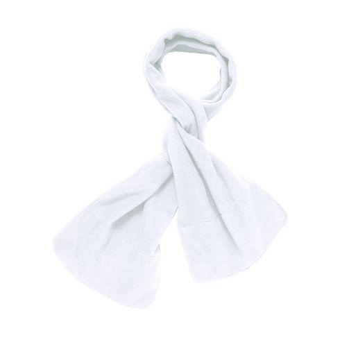Nilton's Fleece halstørklæde