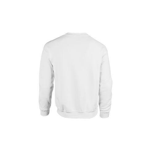 Gildan Heavyblend Crewneck Sweater herretrøje