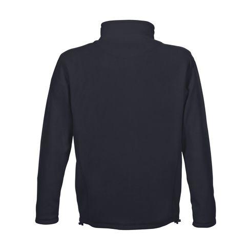 Stedman Active Polar Fleece Jacket herre jakke