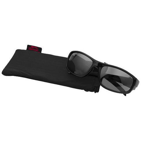 Fede solbriller