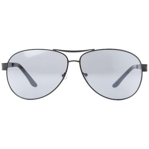 Maverick solbriller