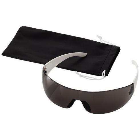Sport solbriller