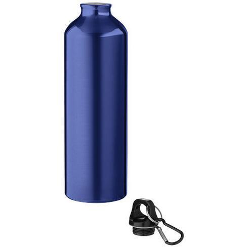 Pacific flaske med karabinhage