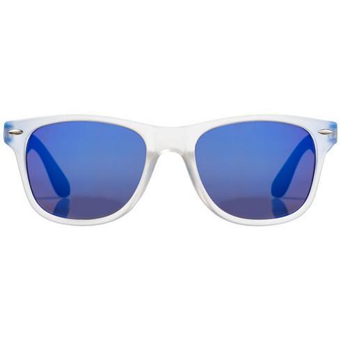 California eksklusivt designede solbriller