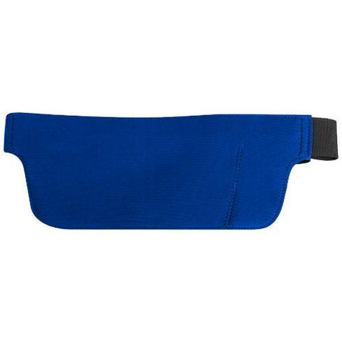 Ranstrong justerbar bæltetaske