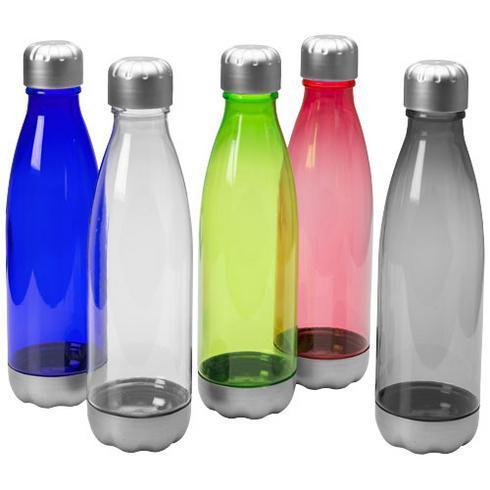 Aqua sportsflaske
