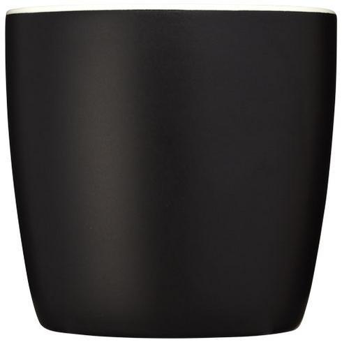 Riviera keramik krus